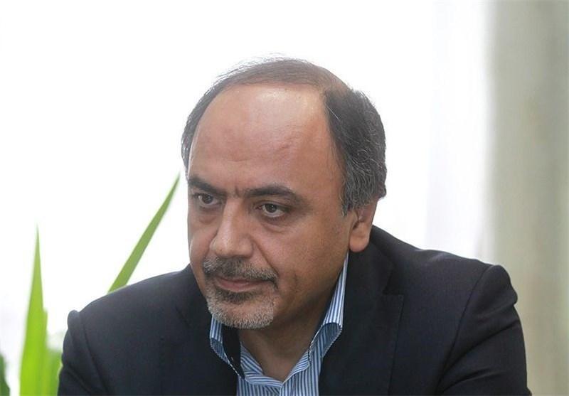 ایران رهبری مبارزه با تروریسم و افراط گری در آسیا را به عهده می گیرد