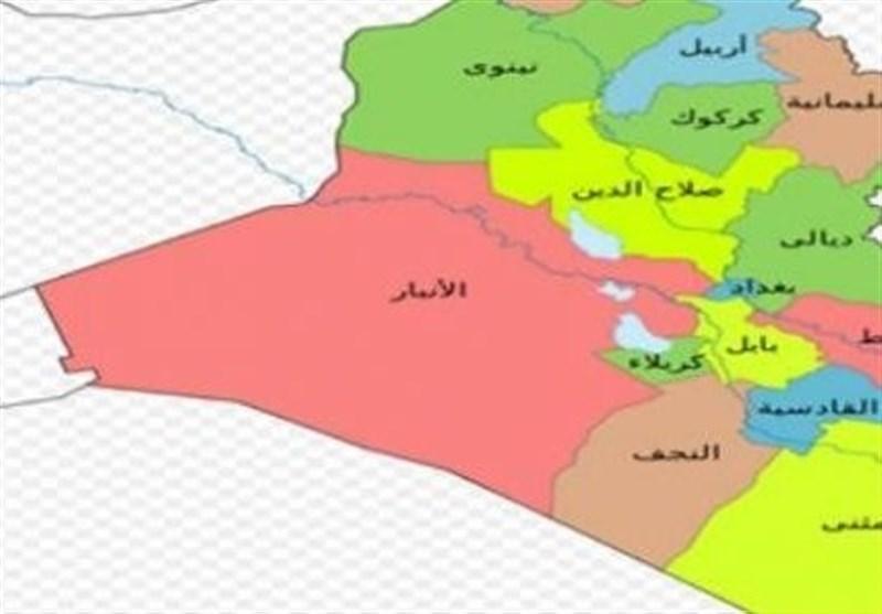 سخنگوی عبدالمهدی : حوادث اخیر 6 میلیارد دلار به عراق خسارت وارد کرده است