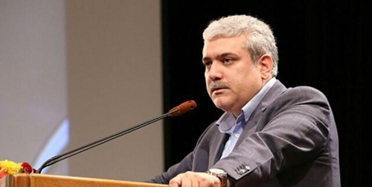 ستاری: توانمندی ایران در رونق زیست بوم دانش بنیان محور همکاری های بین المللی است