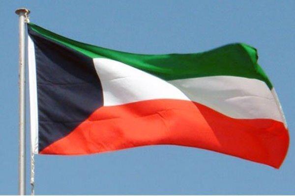 واکنش کویت به دیدار رئیس مجلس این کشور با شخصیت ضد ایرانی