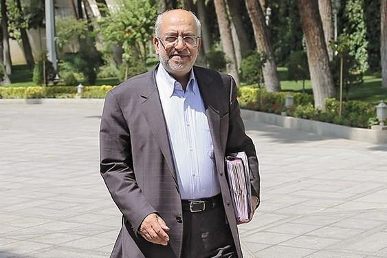 احتمال ایجاد خط پروازی تهران-بلگراد