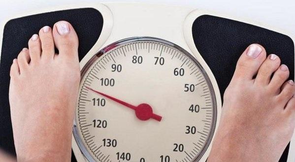کاهش وزن خطر سرطان پروستات را کمتر می کند