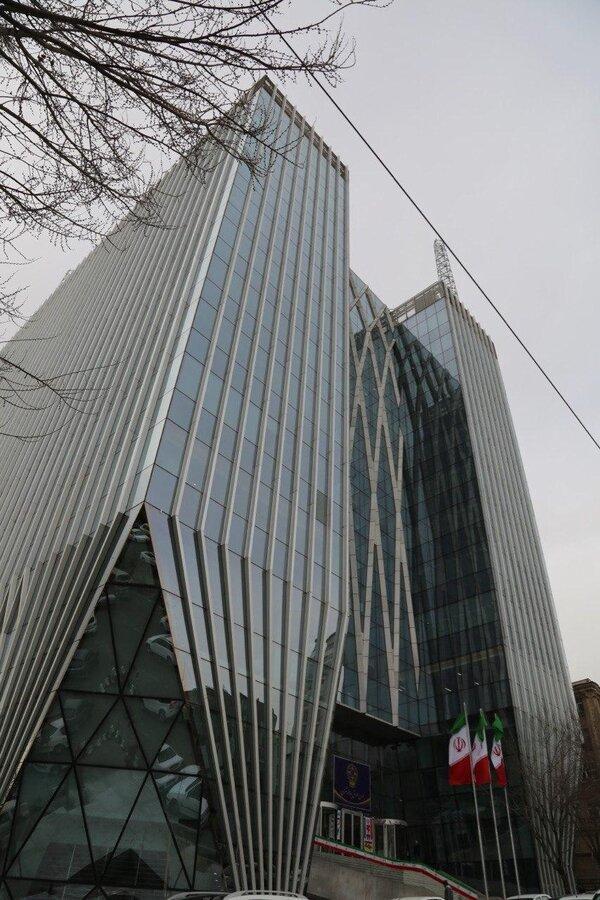 سهام دولتی در بورس روی میز فروش ، جزئیات و نحوه واگذاری سهام شرکت های دولتی