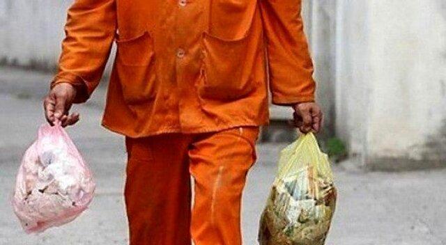 نارنجی پوشان را بیش از هر زمانی دریابیم