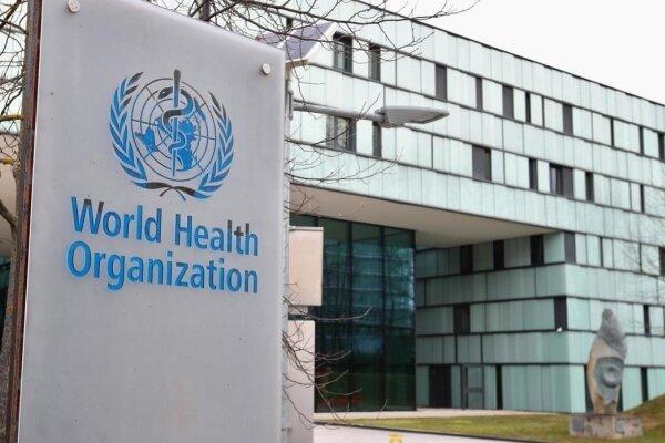 سازمان بهداشت جهانی از ابتدا با قاطعیت درباره کرونا هشدار داد