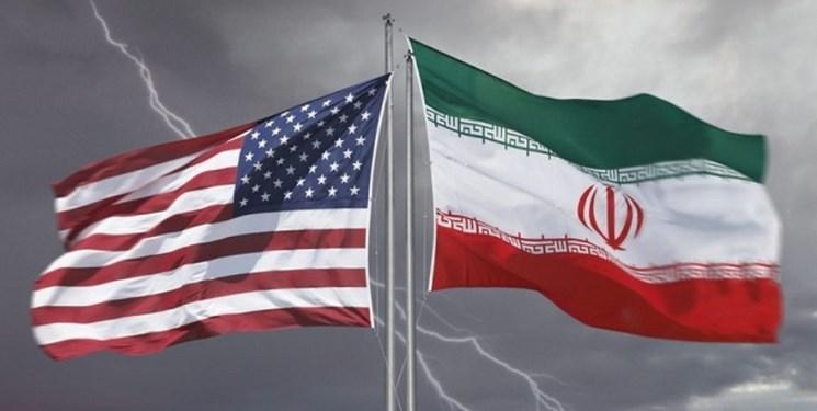 ایران به آمریکا هشدار داد، نامه ظریف به گوترش و احضار سفیر سوئیس توسط عراقچی