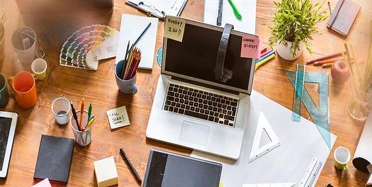 دستورالعمل اجرایی ثبت تبدیل شرکت های تجاری ابلاغ شد؛ حمایت و توسعه کسب و کار دانش بنیان ها