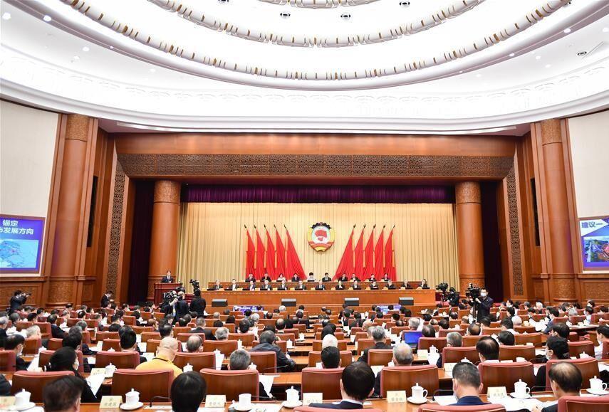 2500 چینی در ارتباط با ویروس کرونا تحت پیگرد قرارگرفتند