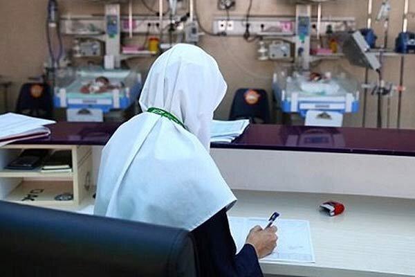 نامه دانشگاه علوم پزشکی اصفهان به دادستان در واکنش به تجمع پرستاران