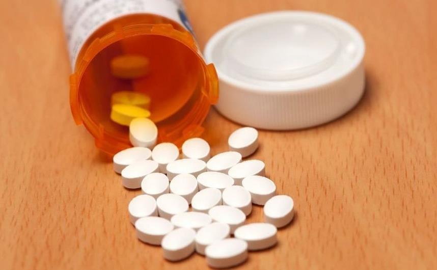 واردنافیل؛ موارد مصرف، عوارض جانبی