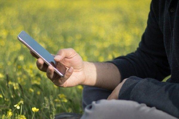 هشدار درباره کلاهبرداری پیامکی به بهانه برنده شدن در مسابقات