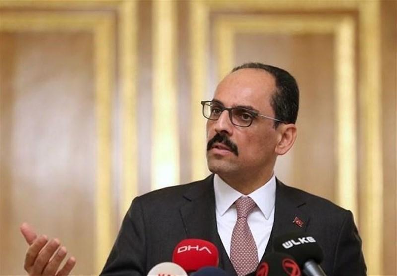 کالین: فرانسه، امنیت ناتو، مدیترانه و لیبی را به خطر می اندازد