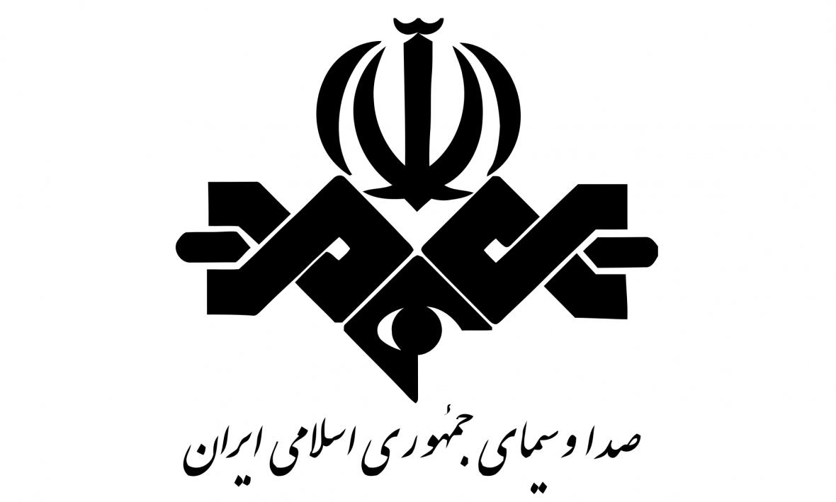 رنجبران: حمایت از شبکه های برون مرزی صداوسیما یعنی حمایت از امنیت ملی