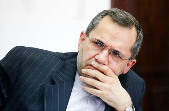 کنایه تخت روانچی به افزایش رایزنی های ضد ایرانی آمریکا در شورای امنیت