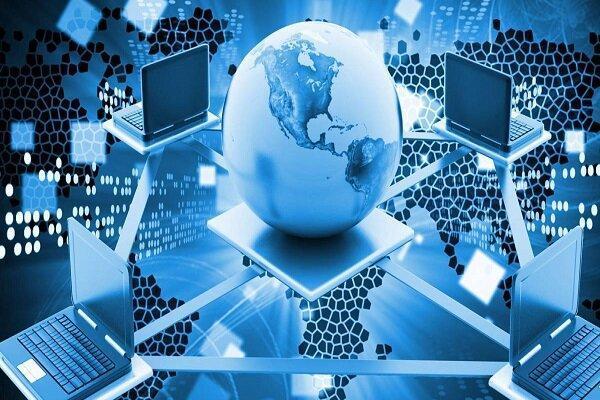 مجلس قانونگذاری در حوزه های مختلف ICT را پیگیری می نماید