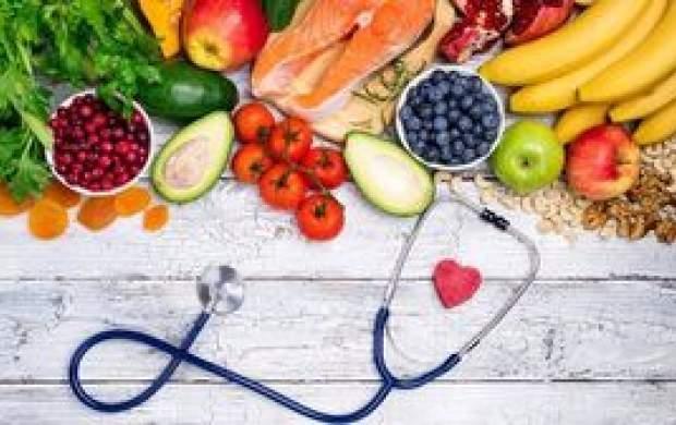 نقش آنتی اکسیدان ها در تامین احتیاج های بدن