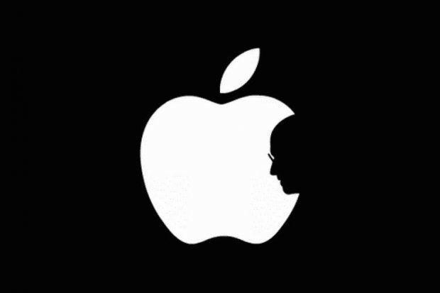 اپل گران ترین شرکت دنیا شد