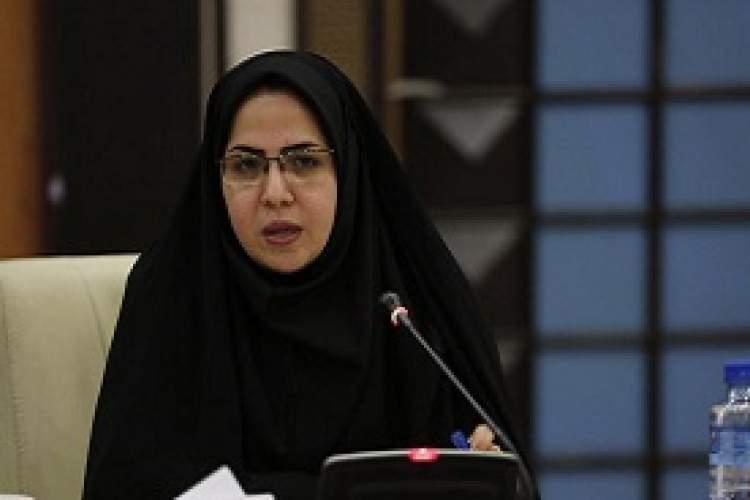 رشد 60 درصدی استان بوشهر در زمینه صدور مجوز نشر در سال 99