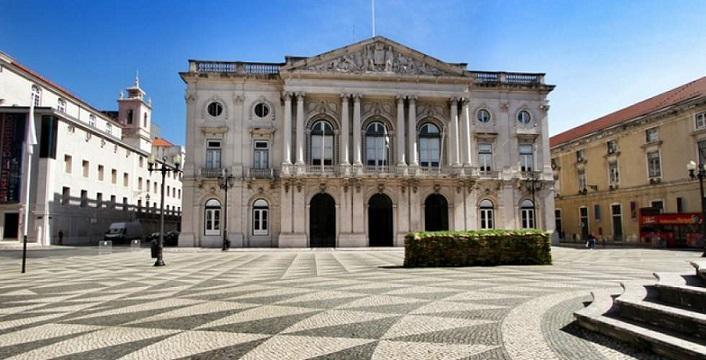 مکان های فرهنگی پرتغال به سیستم های هوشمند مجهز می شوند