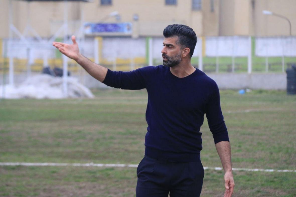 پشت پرده انصراف رحمان رضایی از حضور در تیم ملی فوتبال