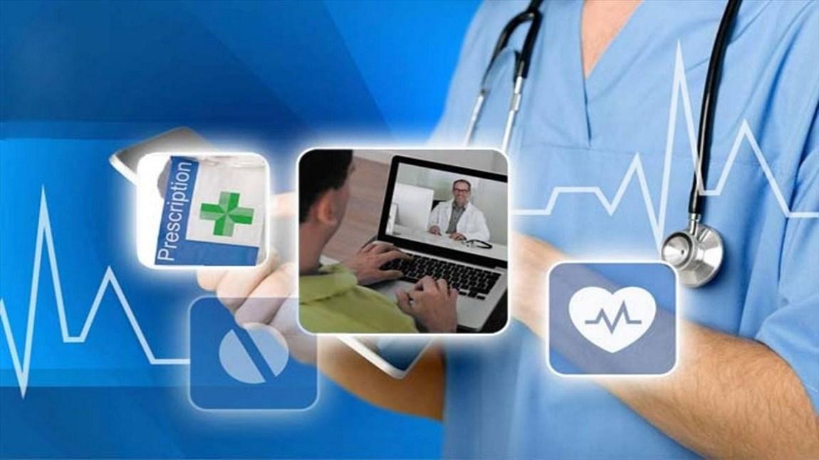 تحول دنیای پزشکی با درمان از راه دور