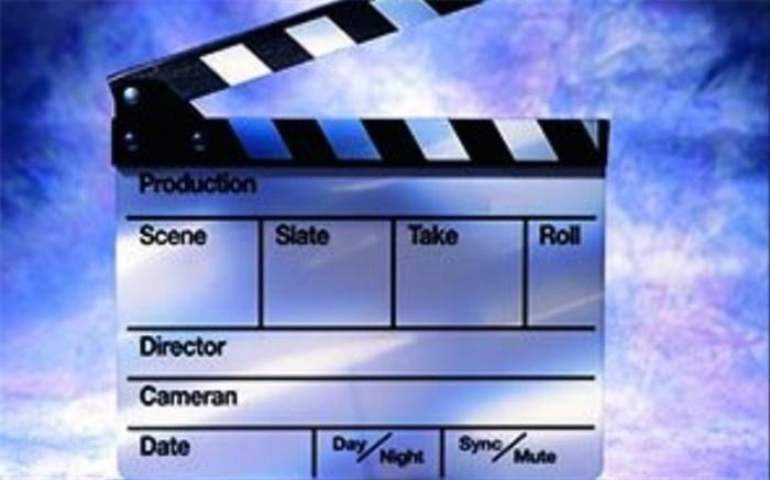 سینمایی های این هفته به مناسبت تعطیلات کرونایی