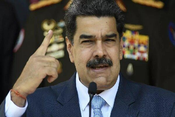 ونزوئلا روابط خود با اسپانیا را بازبینی می نماید