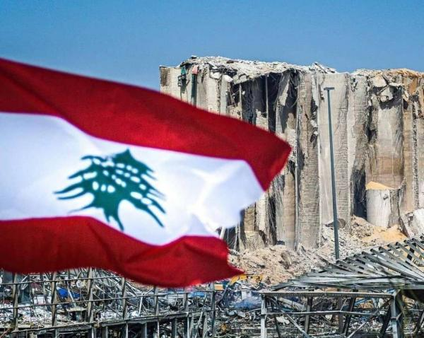 خبرنگاران دنیا در سال 99؛ سخت ترین سالی که لبنان تجربه کرد