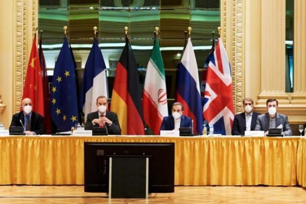 هشدار آمریکا درباره بن بست در مذاکرات وین