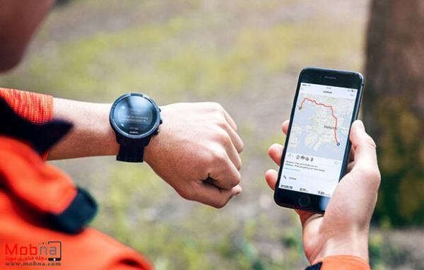 استفاده از GPS برای ردیابی بیماران کرونا در جریان المپیک