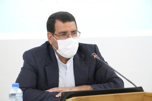 تشکیل 28 پرونده برخورد با مفاسد مالی در استان کرمان