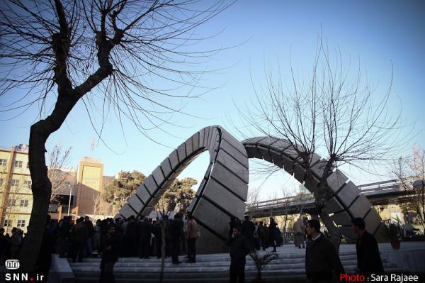 محققان دانشگاه امیرکبیر پیروز به طراحی حسگر رطوبتی شدند