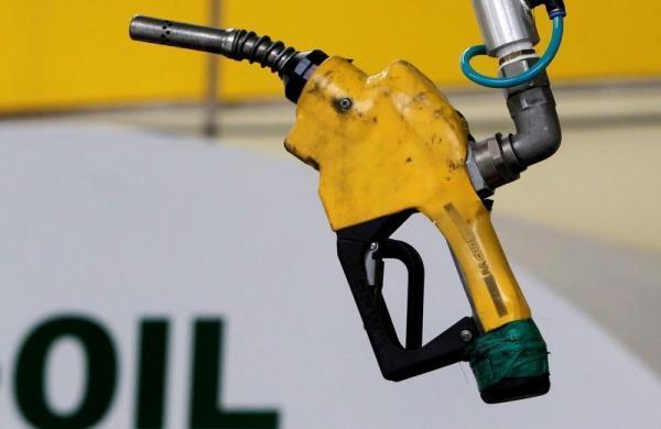 پایان کار نفت در آستانه سقف 3 سال خود پیش از نشست اوپک